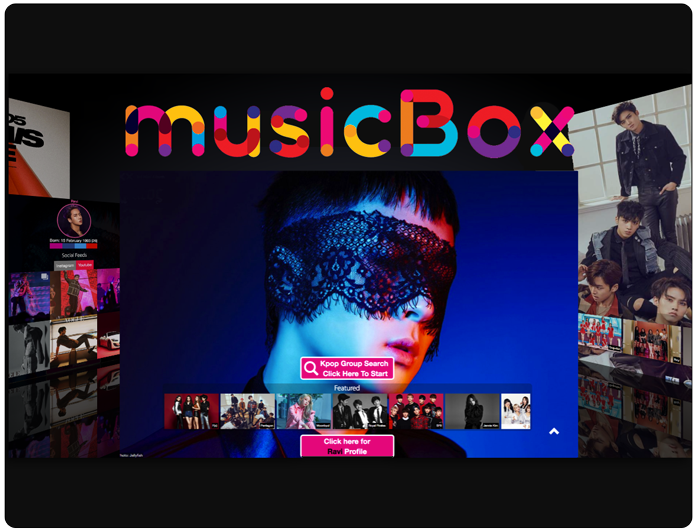 https://musicbox.asia/wp-content/uploads/2020/04/slide-4-700x532.png